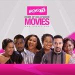 French TV channel acquires Nollywood's ROK Studios