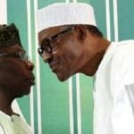 'Can we discuss the content, not the writer?' -- reactions trail Obasanjo's letter to Buhari