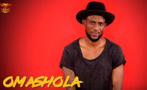 BBNaija Day 6: Omashola risks possible eviction as coins get stolen
