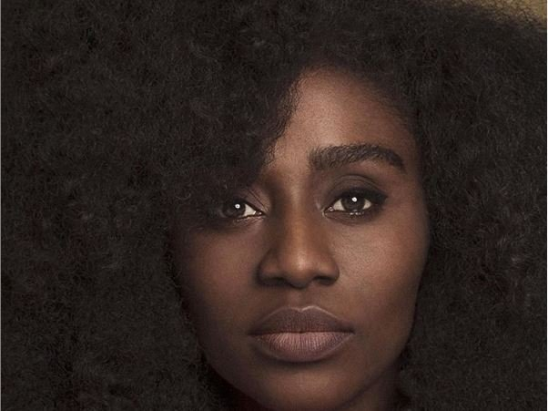 TY Bello: How the silence I endured after sexual abuse slowly killed me