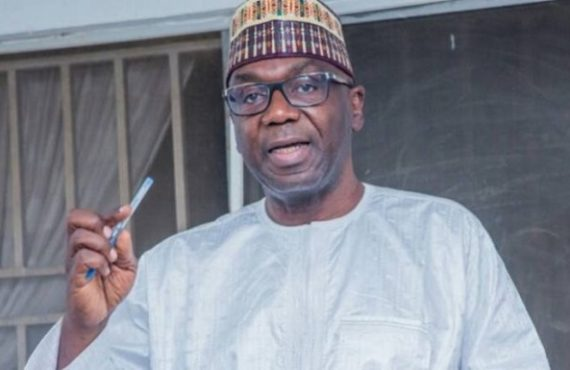 Kwara to sanction 165 schools blacklisted by WAEC over exam…
