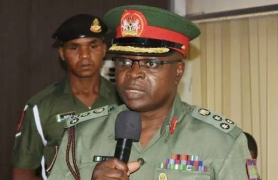 NYSC: We won't deploy corps members to security-challenged areas