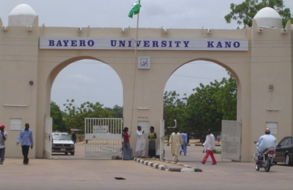 We'll sanction any student, staff violating COVID-19 protocols, says BUK