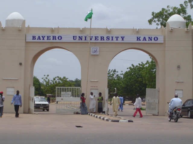 BUK expels 63 students over exam misconduct
