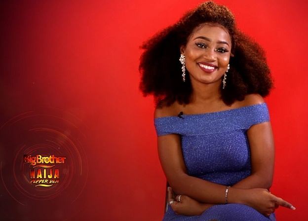Esther, Sir Dee evicted from BBNaija house