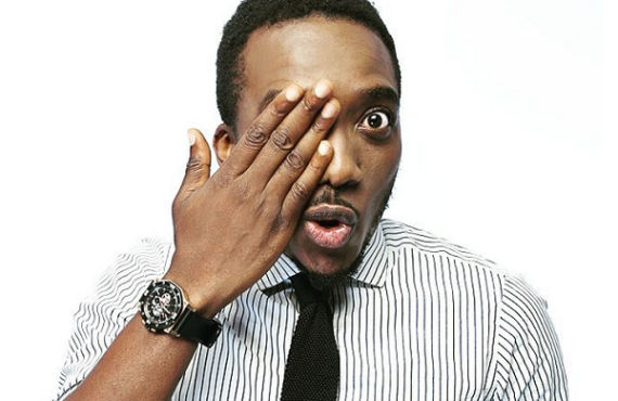 'You just broke the bro-code' — Bovi sparks reactions with…