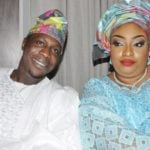 I've been unable to serve my wife divorce papers – Obasanjo tells court