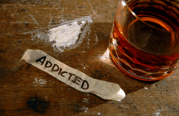 Taking cocaine, alcohol together produces 'deadly combination', doctors warn