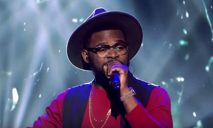 FULL LIST: Falz, Nasty C, Sarkodie nominated for 2019 BET 'Hip Hop Awards'