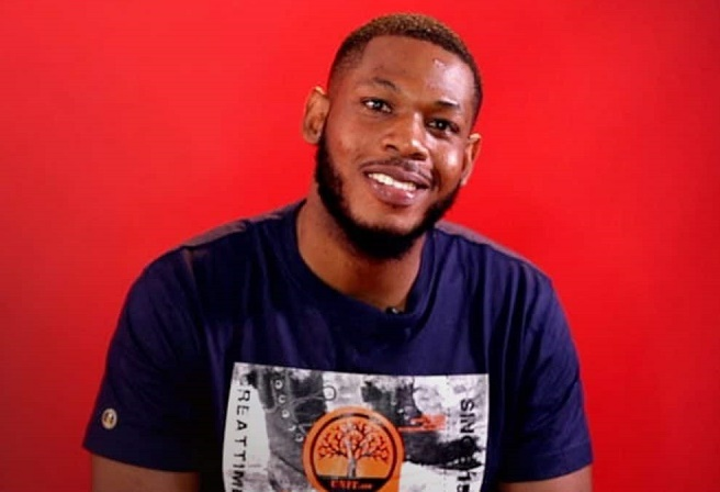 BBNaija: Frodd nominates Tacha, Ike and Mike for eviction