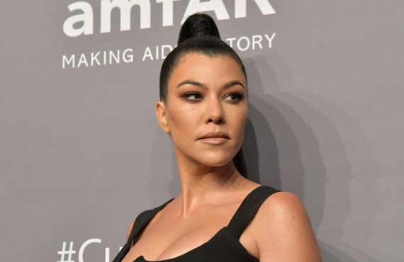 'Life is too short' – Kourtney hints on leaving 'Keeping…