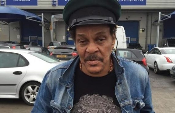 'He took the world by storm' — Obaseki mourns Majek…