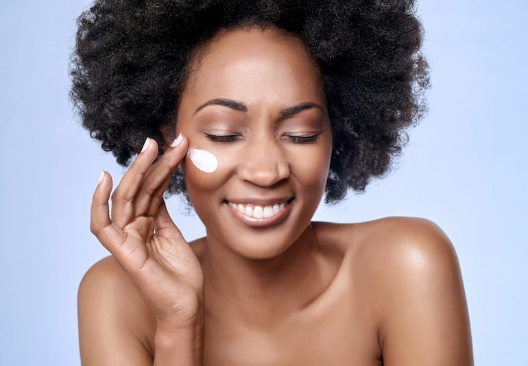 Why some skin-lightening creams should be 'avoided at all costs'