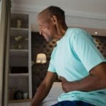 Five natural remedies for stomach ache