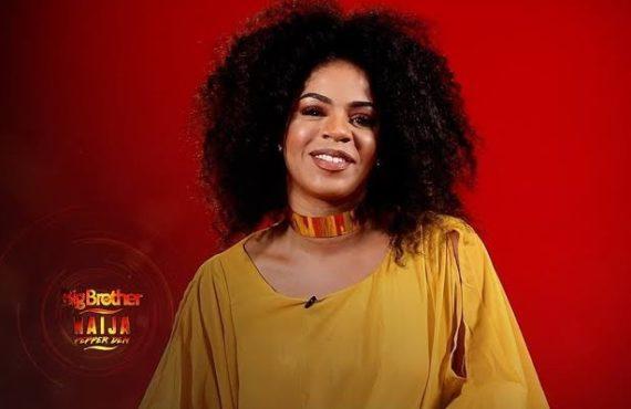 BBNaija Day 70: Venita evicted from reality TV show