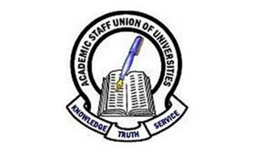 ASUU members 'sneak to register for IPPIS' as enrollment hits…