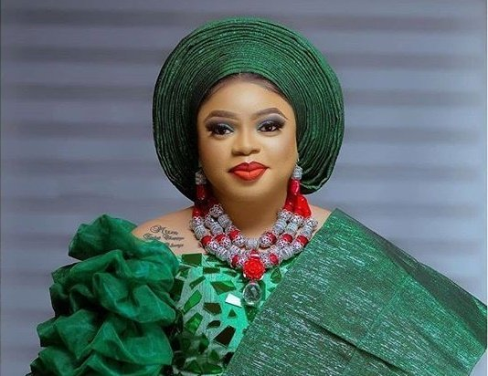 Outrage trails Runsewe's comment against Bobrisky