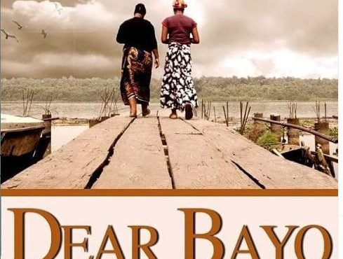 'IBI (The Birth)', 'Nimbe', 'Dear Bayo' win UK Nollywood Film…