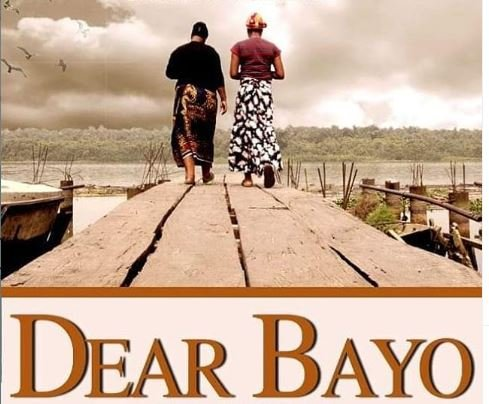 'IBI (The Birth)', 'Nimbe', 'Dear Bayo' win UK Nollywood Film Festival awards