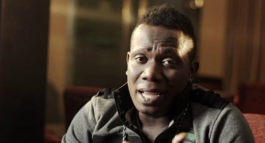 Duncan Mighty: God will punish men who neglect their mothers…