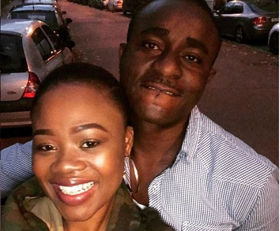 'Thank you for the bundle of joy' -- Emeka Ike welcomes baby with second wife