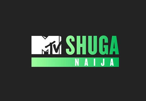 WATCH: MTV Shuga Naija drops trailer ahead of season four premiere