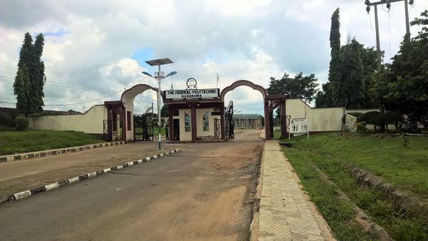 FedPoly Nasarawa expels 66 students over 'exam malpractice'