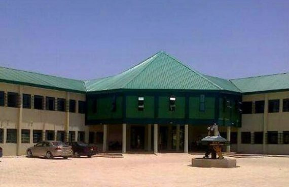 100 lecturers have deserted Nuhu Bamalli poly since 2016, says…
