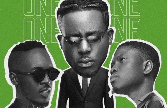 LISTEN: Zoro pitches MI against Vector in 'One on One'…