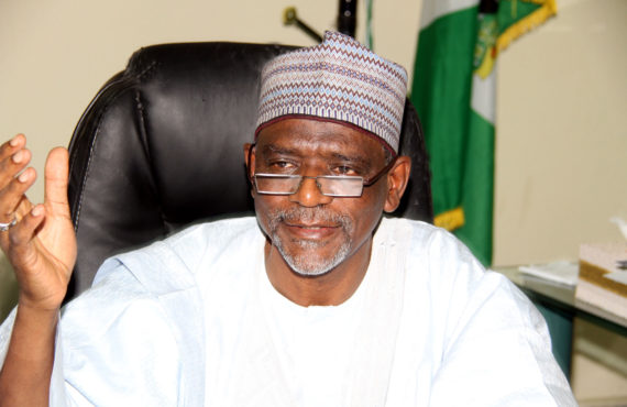 FG inaugurates panels to probe 25 polytechnics, 21 colleges