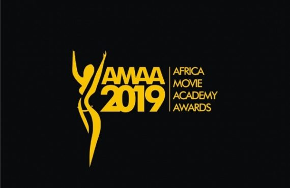 FULL LIST: Adesua Etomi, Sola Sobowale, 'King of Boys' shine at AMAA 2019