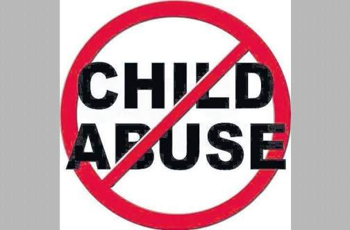 Twitter user narrates how 'elderly man defiled his 5-year-old daughter'