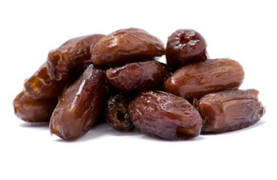 EAT ME: Four unusual health benefits of dates