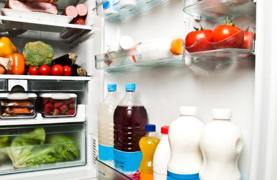 Garlic, honey, rice... 11 Foods you don't need to store in your fridge