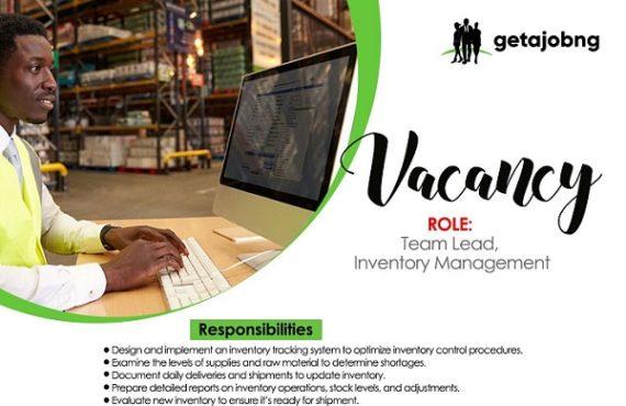 GetaJob Nigeria launches online recruitment portal in Lagos