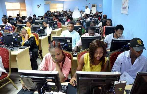 JAMB: Tertiary institutions wasted over 500,000 admission slots in 2018