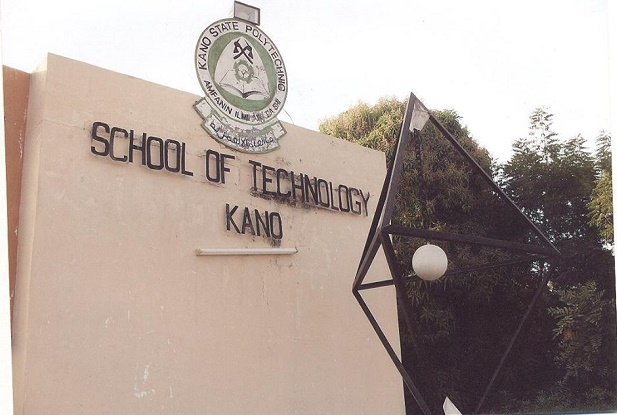 Kano court remands lecturer over sexual harassment