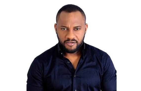 'I have a calling to serve God' — Yul Edochie…