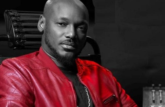 2Baba: Nigeria's system a total joke… criminals have hijacked the…