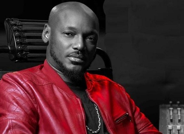 https://w9r9i7y2.stackpathcdn.com/wp-content/uploads/2019/11/2baba-Tuface.jpg
