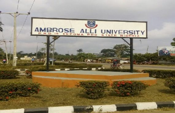Ambrose Alli University to honour Aisha Buhari, Bash Ali, Odion…