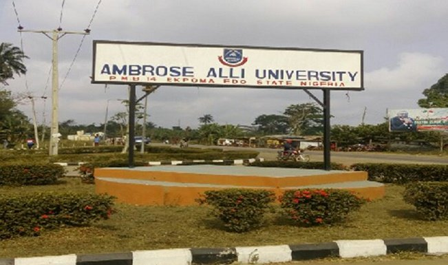 Ambrose Alli University to honour Aisha Buhari, Bash Ali, Odion Ighalo