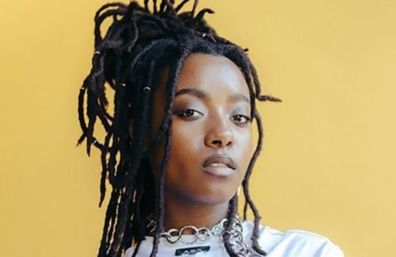 Four tips on caring for your locs