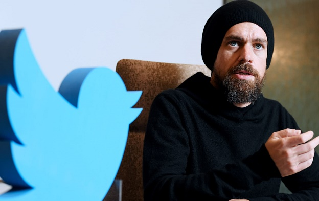 EXTRA: Jack Dorsey, Twitter CEO, greets Nigeria in Yoruba language