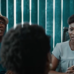 Genevieve's Lionheart movie disqualification: Did the Oscars break some laws?