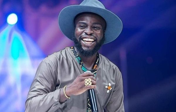 'Music with Nigerian artistes becoming effortless' – M.anifest talks collaboration with Asa