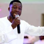 Oladele Ogundele speaks on sex