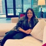 Sinach welcomes first child at 46 — five years after marriage