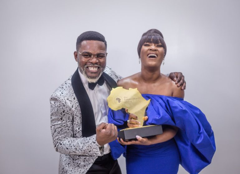 Falz, Toni Tones to host The Future Awards Africa 2019