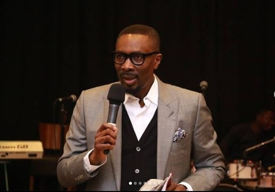 Tony Rapu: Nothing is wrong with plastic surgery...Bible didn't condemn it